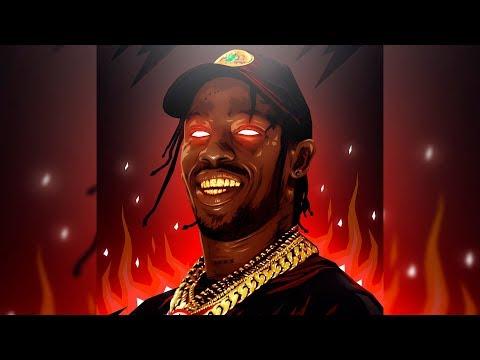 "[FREE] Travis Scott x Migos Type Beat ""Skrt Skrt"" | Free Type Beat 2018 | Instrumental 2018"