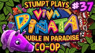 Viva Pinata: Trouble in Paradise - #37 - Pig-ness Time!