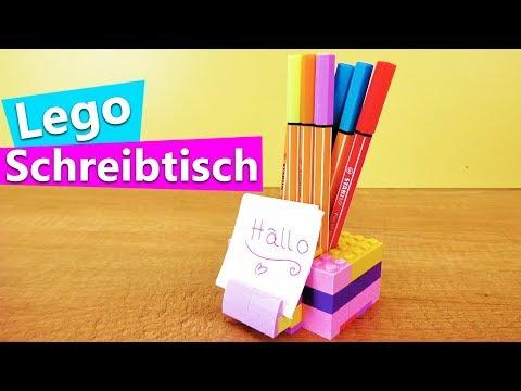lego-schreibtisch-aufbewahrung-selber-machen-|-anleitung-für-anfänger-|-back-to-school-diy-deutsch