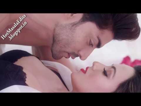 Sana Khan Hot  Edit 2 1080p HD