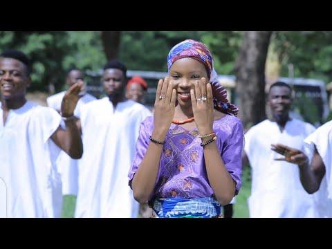 Download Abdul D One - Alkalami || Official Music Video 2020 Ft Garzali Miko x Amal Umar
