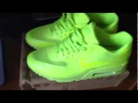 air max 90 hyp prm hyperfuse volt