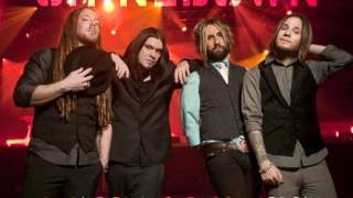 Shinedown interview with Barry Kerch, April 18, 2012.mp3