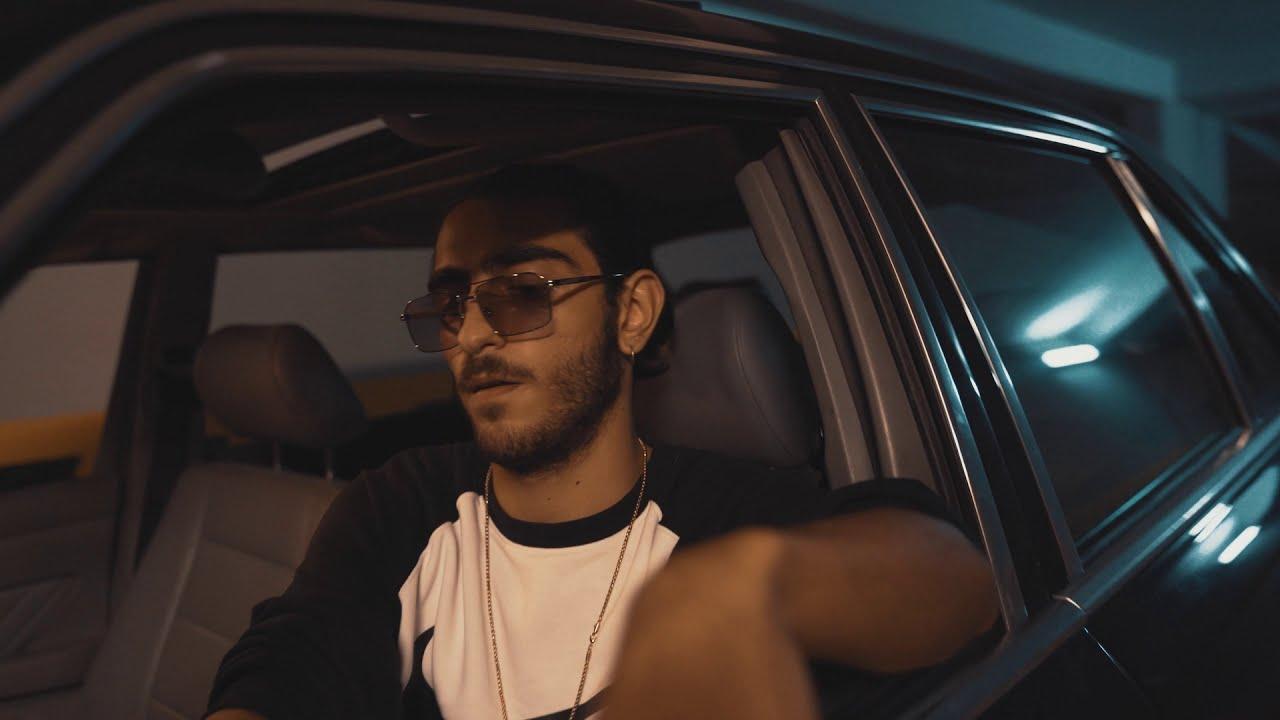 Ali Sh ft A4 - Köhnə Məktəb (Music Video)