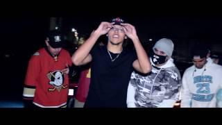 Niiko - I Got U [Official Video] Mp3