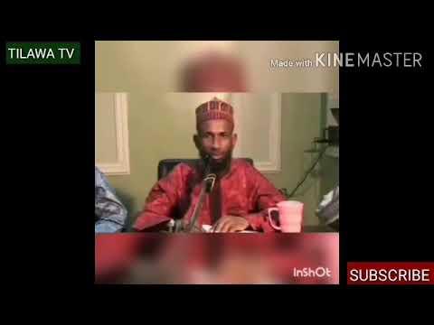 Download KAYI ZINA DA MATAR WANI AMMA KACI AMANA WALLAHI QARSHIN KA NA DAMA.
