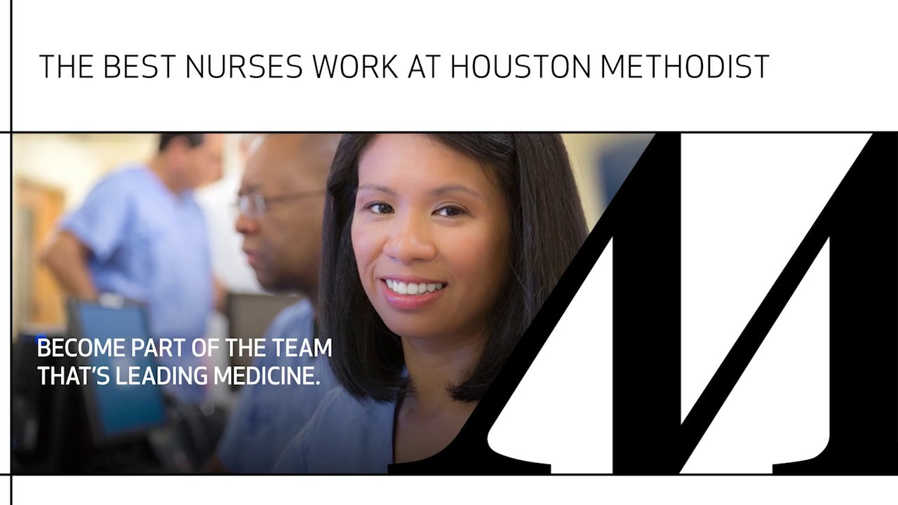 Houston Methodist Interview Questions | Glassdoor