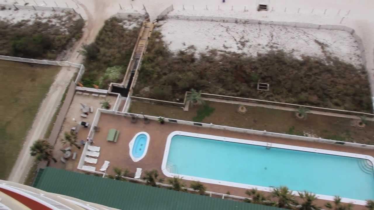 Twin Palms 1403 Panama City Beach Fl 32408
