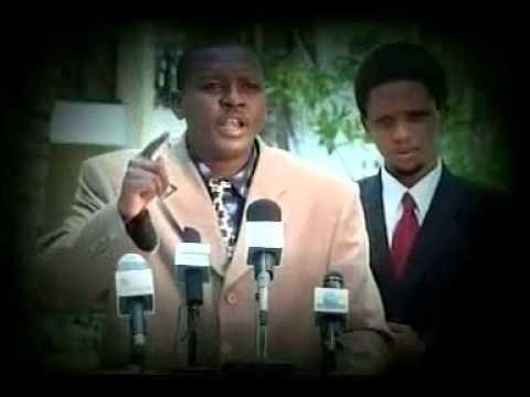 Download Professor Jay & MwanaFA - Jukumu Letu