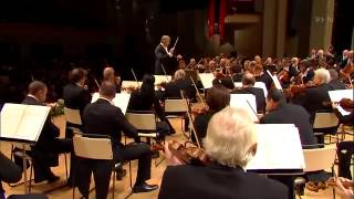 Beethoven: Symphony No.7: Fourth Movement (Israel Philharmonic, Zubin Mehta)