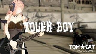 アニメ「北斗の拳2」の OP曲です。 ギターリフがかっこいいです。 ◇OFFI...