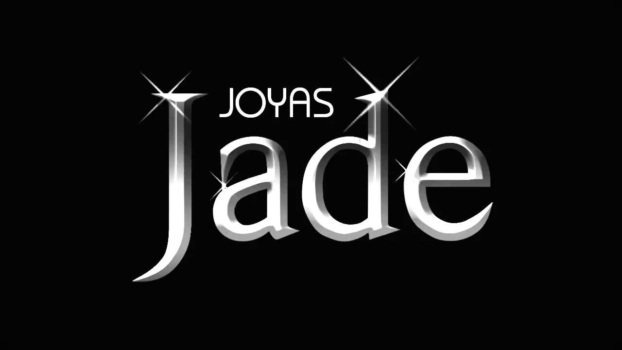 Publicidad radial joyas jade youtube for Joyas banadas en rodio
