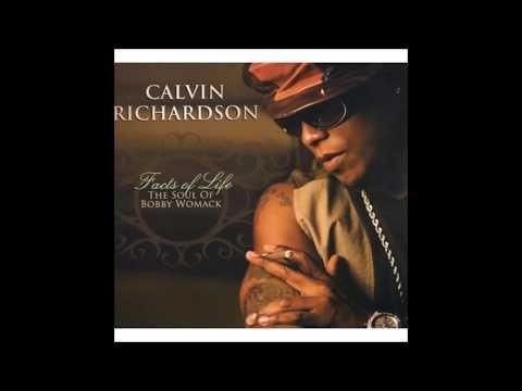 Blues, Classic Soul, R&B & Southern Soul Mix!!