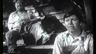 Tobacco Raod John Ford 1941 Part 1