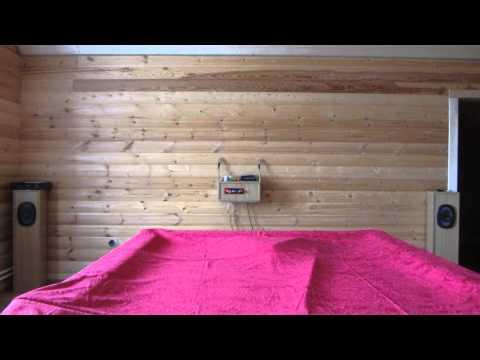 Домашние секс фото Частный секс