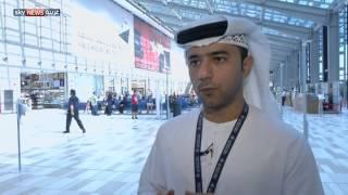 أبوظبي.. افتتاح المبنى الدائم لمحطة السفن السياحية