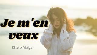 Poème D'amour Triste Plein D'émotions, Je M'en Veux 😢😢😢
