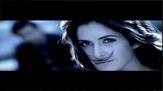 Tu Jaane Na - kailash kher Unplugged version - RANDOM Jam Session