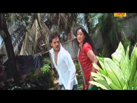 HD लीकेज करे जवानी | Likeg Kare Jawani | Teri  Kasam | Bhojpuri Film Song 2014 भोजपुरी सेक्सी लोकगीत