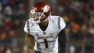 "Vince Mayle Highlights || ""Downfield Menace"" ᴴᴰ 