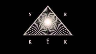 Narkotiki (NRKTK) - Я убиваю себя