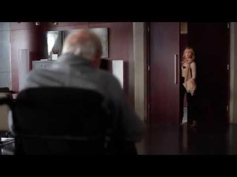 Red widow Goran visnjic episode7 Scene2