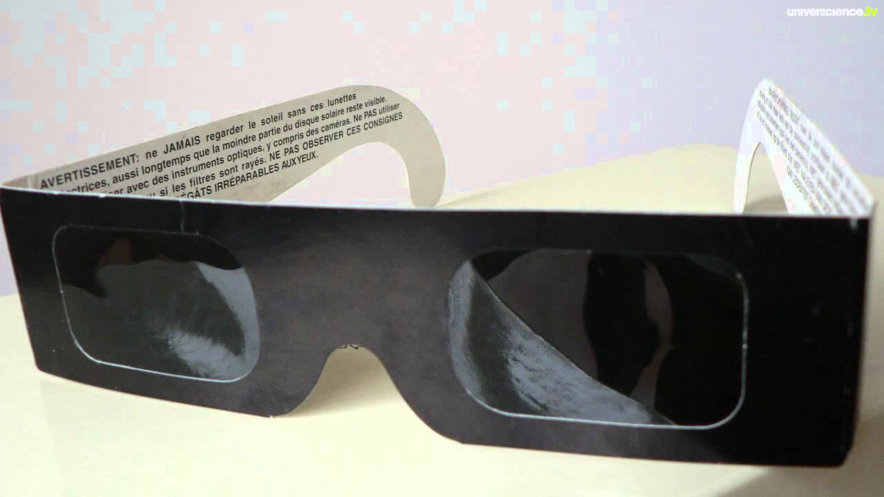 cc16eaf756923c lunette de soleil eclipse