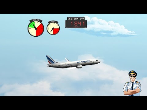 TRANSPORTER FLIGHT SIMULATOR NEW UPDATE
