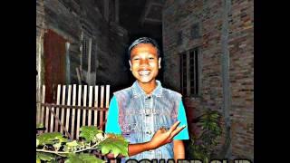 {Dj Yasir™}- Squard Clip 2016