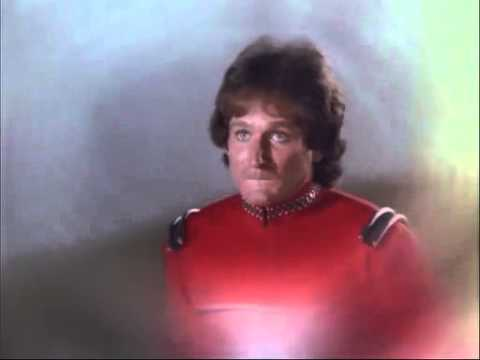Mork and Mindy S01e01