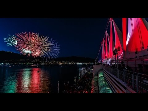 New years eve vancouver 2016 home youtube new years eve vancouver 2016 home malvernweather Gallery