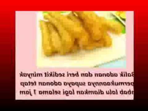resep-membuat-kentang-goreng-krispi-ala-kfc-mudah-dipraktekkan