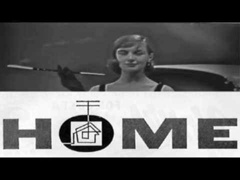 1956 - NBC