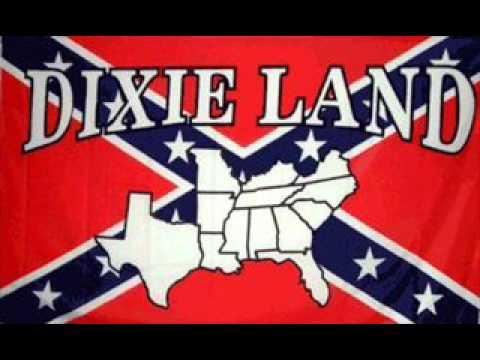 Jason Boland - Dixieland Delight