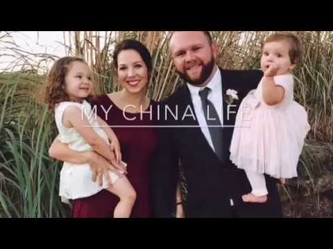My China Life | Welcome