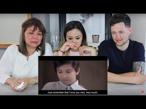 TRY NOT TO CRY CHALLENGE | EMOTIONAL FILIPINO COMMERCIAL