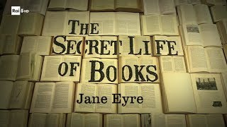 Un romanzo, tante storie - Jane Eyre -4