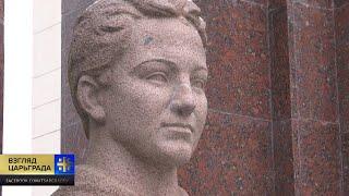 То, о чем молчали: правда о Зое Космодемьянской