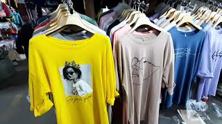 Модные женские футболки 2021 весна лето на барахолке алматы Алматы базары Оптовые точки