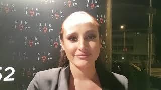 Luna progovorila o Anabelinom razvodu, pa uzvratila na prozivke Kaći Grujić