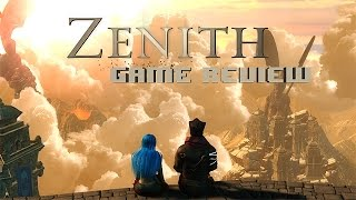 Zenith [Game Review]