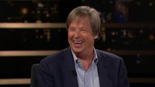 Dave Barry   Real Time with Bill Maher (HBO)
