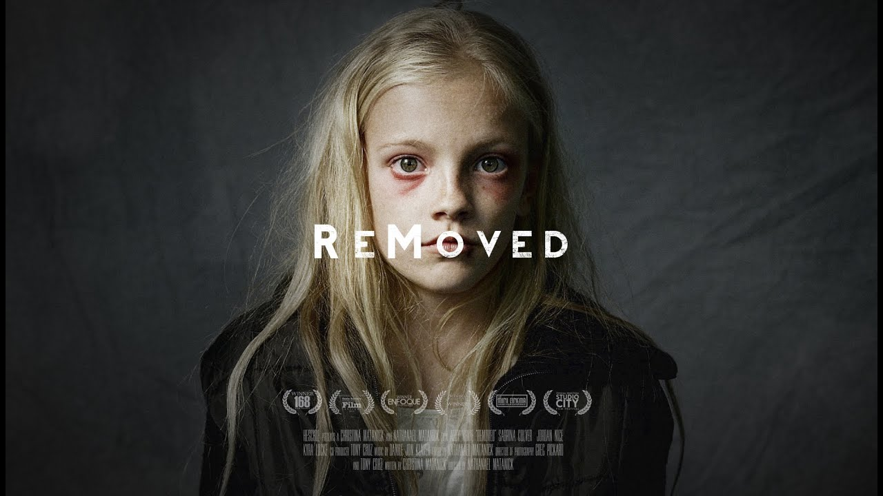ReMoved - YouTube