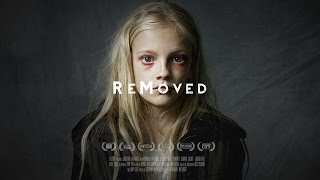 ReMoved(Watch Part 2 here: https://www.youtube.com/watch?v=I1fGmEa6WnY Like ReMoved on facebook: https://www.facebook.com/removedfilm We made ReMoved ..., 2014-03-11T21:36:09.000Z)