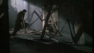 Кикбоксер - 2 - сюжетный клип - Kickboxer-2 - clip-story