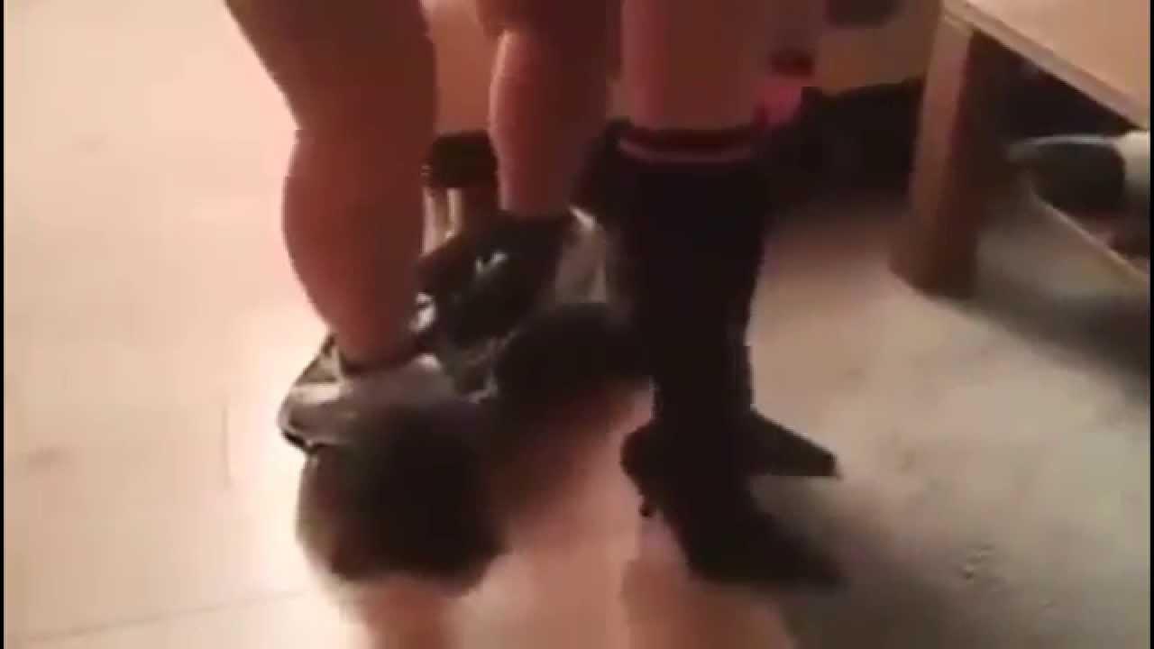 Секс по дружбе скрытая камеоа в мариуполе