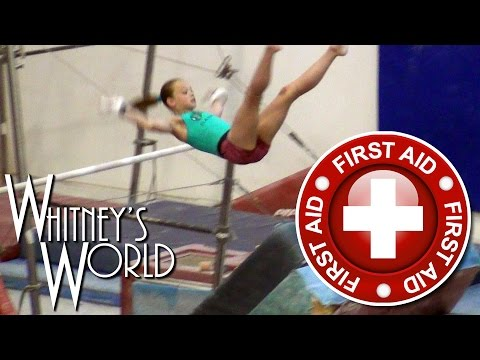 A visit to The Snow Centre in Hemel Hempstead - Skidome Indoor Skiing in the UK from YouTube · Duration:  3 minutes 4 seconds