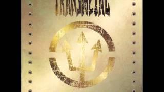 Transmetal - 03 Rostro Maligno (Clásicos)