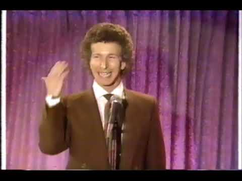 9th Young Comedians Special (1985)