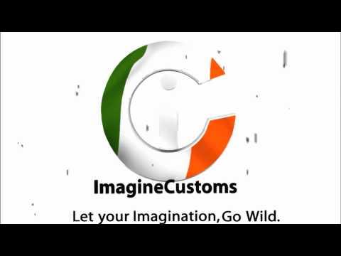 IMAGINE Italia (Sponsor)